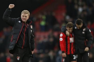 Liverpool gagal jaga keunggulan dan tumbang di kandang Bournemouth
