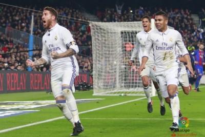 Real dikabarkan dekati pemain muda Swedia