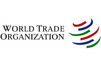 WTO bahas perjanjian perdagangan produk ramah lingkungan