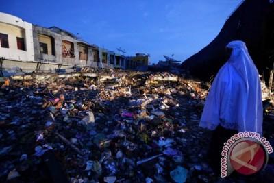 Menlu: banyak tawaran bantuan asing terkait gempa Pidie