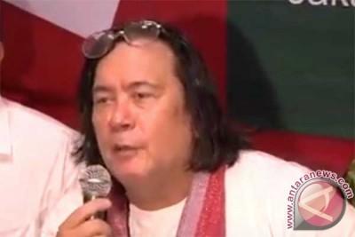 """George Aditjondro penulis buku """"Gurita Cikeas"""" meninggal dunia"""