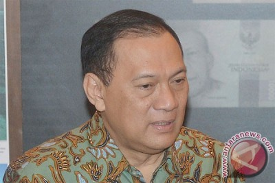 BI: wajar JP Morgan naikkan peringkat Indonesia