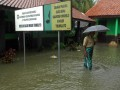 Bencana Banjir Purworejo