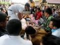 Korban Gempa Pidie Jaya