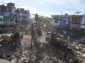 Pasca Gempa Pidie Jaya Aceh