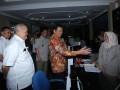 Kunjungan Menpan-RB Di Palembang