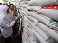 Logistik Korban Gempa Pidie Jaya