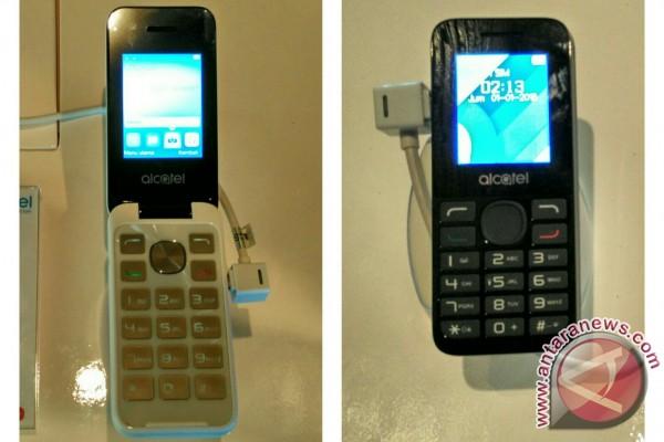Feature Phone Masih Diminati Di Indonesia