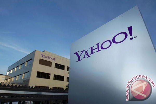 Legislatif AS Soroti Pembobolan Data Semiliar Pengguna Yahoo