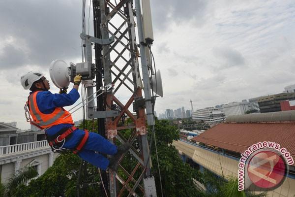Indonesia Berpeluang Kembangkan Industri Telekomunikasi Suriname