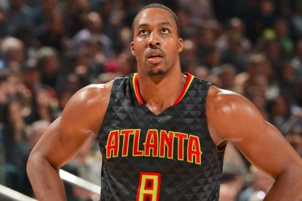 Takluk 92-107 di tangan Nets, Hawks telan tujuh kekalahan beruntun