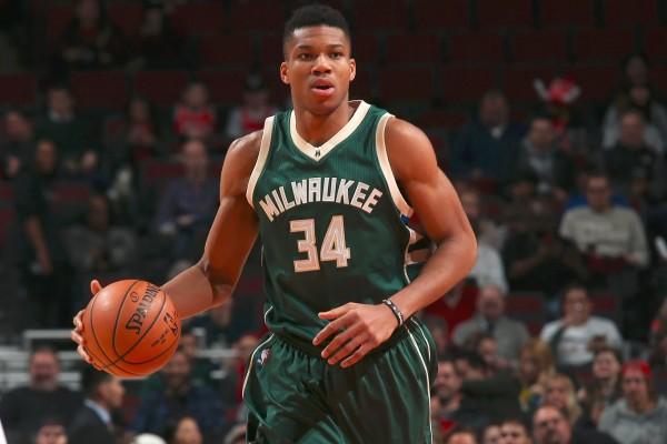Meramal 10 kandidat MVP NBA 2017-2018