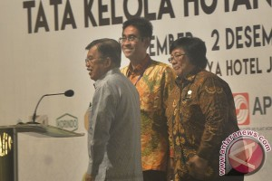 Kongres Kehutanan Indonesia