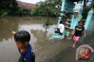 Sekolah Libur Akibat Banjir