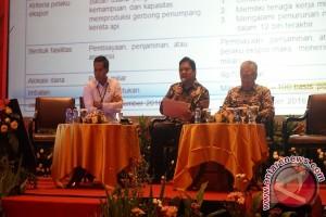 Vietnam pelajari usulan penyetaraan upah dengan Indonesia