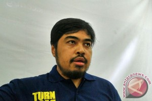 Komunitas Masyarakat Indonesia Anti Hoax melawan berita bohong