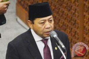 Ketua DPR anggap Ade Komarudin tempuh langkah tepat