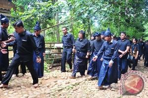 Menteri LHK: perhutanan sosial, hutan untuk rakyat