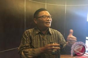 """Pembangunan """"aerospace park"""" Bintan ditargetkan selesai 2018"""
