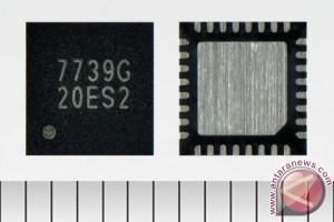 Toshiba luncurkan Multi-Output System Power IC yang mampu mengakomodir arus kuat dan mereduksi drive kebisingan