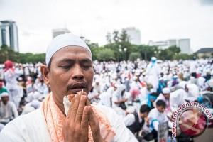 Zikir Dan Doa Bersama