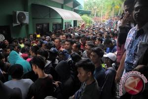 Vietnam klaim punya semangat tinggi hadapi tuan rumah Indonesia