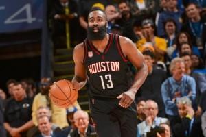 Ringkasan pertandingan NBA Kamis (15/12) WIB