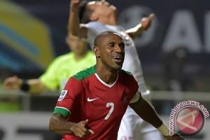 Indonesia menang 2-1 atas Vietnam