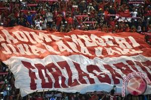 Arthur Irawan puji permainan Timnas Indonesia