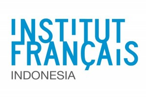Indonesia, France to cooperate on vocational education