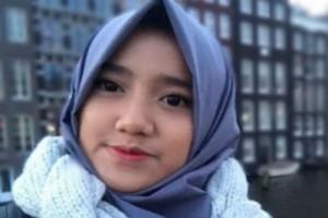 Wirda Mansur bagi tips hafal Al Quran sejak dini