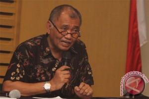 KPK sarankan masyarakat pilih kepala daerah berintegritas