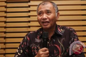 KPK benarkan OTT terkait lembaga penegak hukum