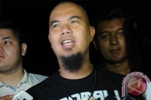 Polda Metro Jaya agendakan pemeriksaan saksi percobaan makar