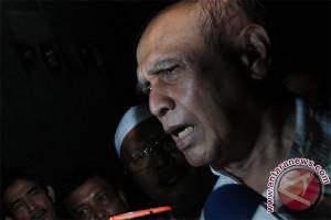 Markas Besar TNI bantah isu keberpihakan TNI kepada makar