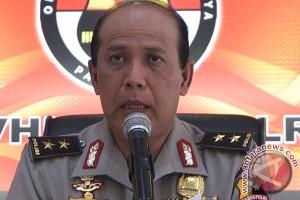"Interpol terbitkan ""red notice"" tiga pejabat Sinopec"