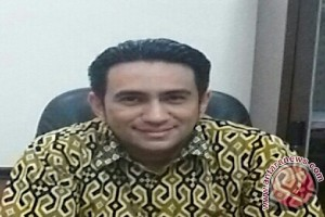 Don`t doubt Jokowi`s commitment to Islam: Fahmi Habsee