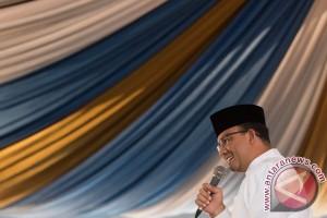 Anies akan bantu legalisasi tanah warga Jakarta