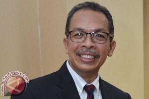 BI: Jateng berkontribusi atas pencapaian ekonomi nasional