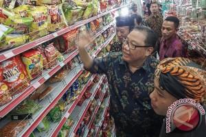 Pemerintah tetapkan target KUR tersalur Rp110 triliun