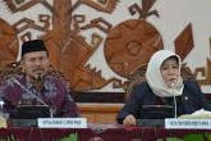 Komisi X DPR akui minim dana untuk program wirausaha pemula