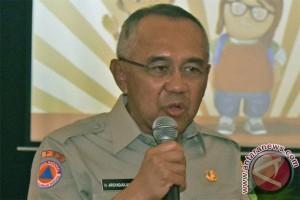Gubernur Riau minta TKA ilegal dideportasi