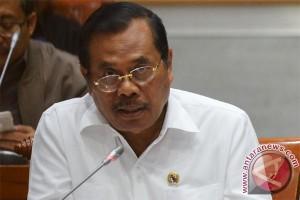 Kepala BKKBN diperiksa Kejagung dalam kasus korupsi KB