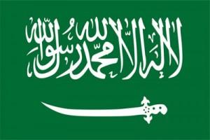 Sejumlah pengguna Twitter Saudi didakwa ganggu ketertiban publik
