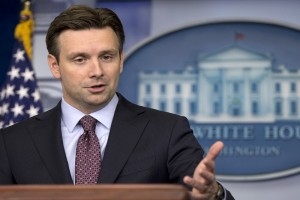 White House: Trump`s $4 bln figure on air force one is questionable