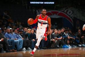 Celtics dan Wizards maju ke semifinal playoff Wilayah Timur