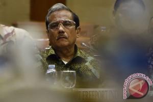 Uskup: Freeport harus perhatikan pendidikan warga Papua
