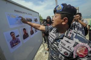 Polisi Malaysia tangkap 62 TKI ilegal