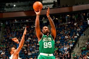 Ringkasan playoff NBA: Celtics dan Wizards rampas game kelima