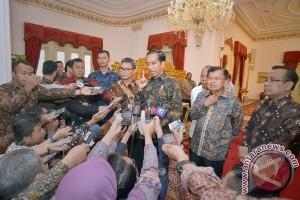 Presiden Bersimpati Atas Gempa Di Pidie Jaya